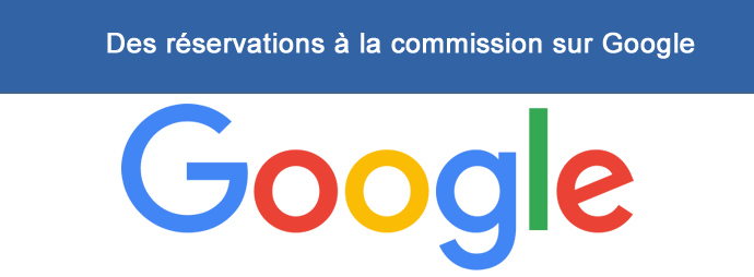 google-resa