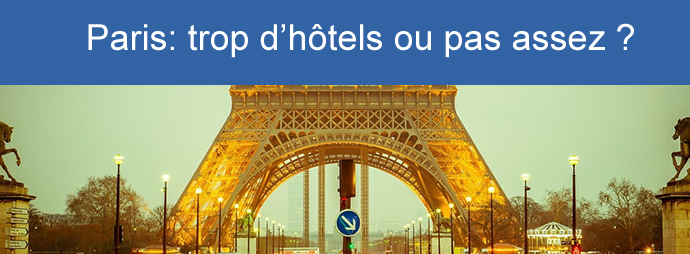 hotels-paris